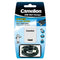 Camelion Charging Pack, Apple phone charger, lightning phone charger,