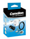 Camelion USB charging Kit, phone charging kit, wall and car phone charger, Mirco USB and lighting charger