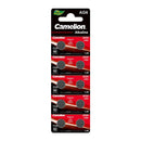 Camelion AG6 / 371 / LR921 1.5V Button Cell Battery