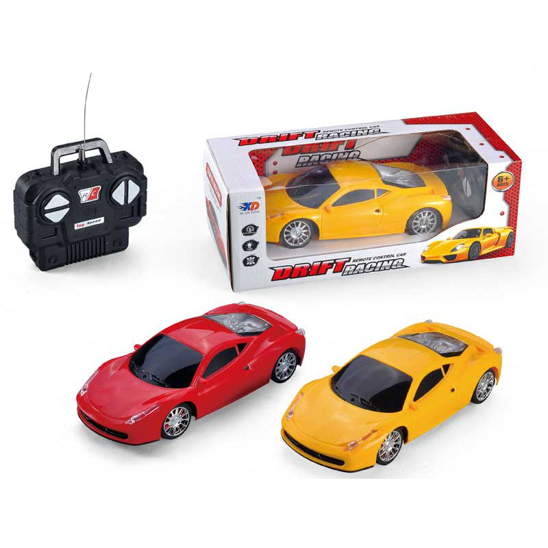 drift car, rc drift car, rc, remote controlled, remote controlled car, electronic toy, electronic car, toys for boys, christmas gifts, racing car, drift racing