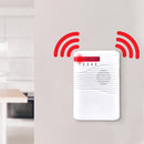 Assure Alert Wireless Security Warning System, warning system, security system, alarm system, intruder alertAssure Alert Wireless Security Warning System, warning system, security system, alarm system, intruder alert
