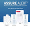 Assure Alert Wireless Security Warning System