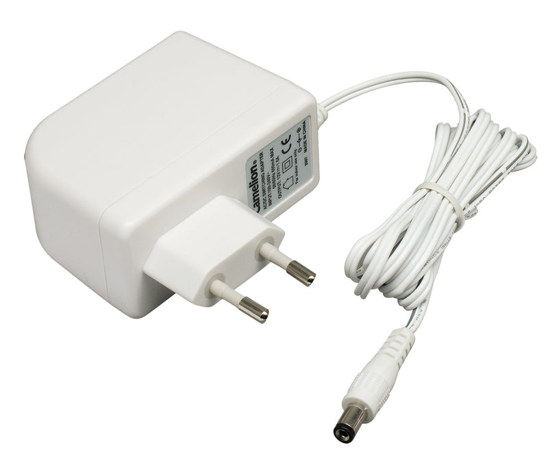 Ultra Fast Charger BC-0907