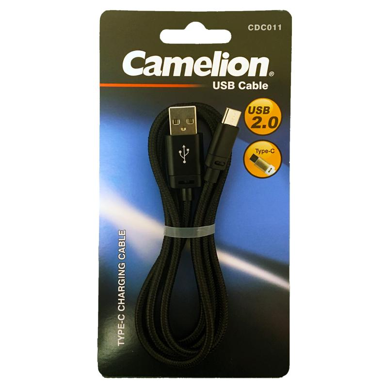 charging cord, phone charging cord, type c usb charging cord, type c