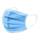 covid-19 3 ply protective reusable masks