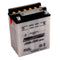 Power Sonic CB14L-A2 Super Sport Batteries
