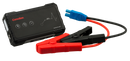 Camelion Jump Starter and Mobile Power