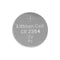 Camelion CR2354 CR 2354 | 3 Volt Lithium Coin Button Cell Battery