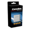 Camelion USB 2 Port Output Wall  Charger
