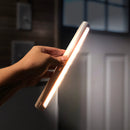 key holder, light up key holder, motion sensing light, COB LED key  holder, light up key holder