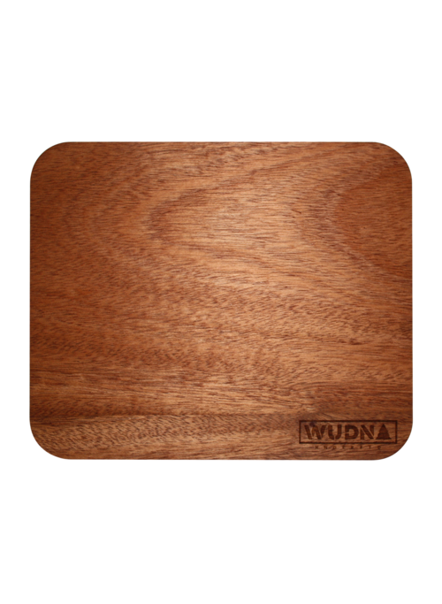 mouse pad, mouse pad for desktop computer, computer mouse pad, wooden mouse pad, wooden mouse pad for computers, handcrafted, office supplies, home office, office, computer PC,