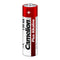 wholesale camelion aa plus alkaline batteries
