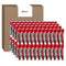 "Camelion ""AAA"" Alkaline Plus Batteries 96 Pack"
