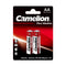 AA, AA batteries, camelion batteries, AA alkaline batteries, AA batteries