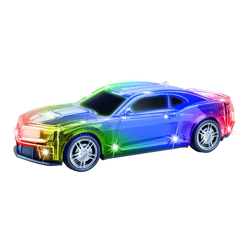 light speed, RC car, remote control car, light up car, LED car, sports car, toys for boys, christmas presents, performance rc carlight speed, RC car, remote control car, light up car, LED car, sports car, toys for boys, christmas presents, performance rc car