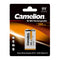 Camelion 9V BATTERY, 9V BATTERY, nI-mH, rechargeable 9v, rechargeable battery, 250mAh