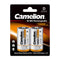 d, d battery, 1000mAh, camelion, nickel metal hydride, Ni-Mh, rechargeable