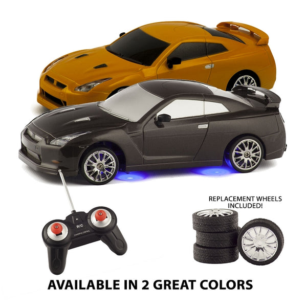 RC, remote controlled, RC Car, remote controlled car, toy car, electronic car, toys for boys, christmas gifts, 1 frequency, drift car, stunt car, racing car