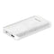 Camelion PS676 8000mAh 2.1A Mobile Power Bank + Flashlight
