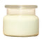 candles, pacific accents real candles, aothecary candle, soy candle, 100% soycandles, pacific accents real candles, aothecary candle, soy candle, 100% soy