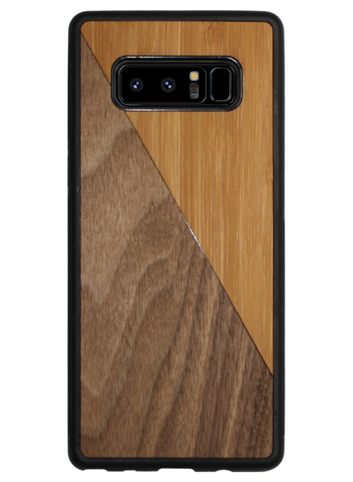 phone case, wooden phone case, hand crafted phone case, iphone, android, samsung, walnut, bamboo, nice phone case, fancy phone case, phone case for him, phone case for dad