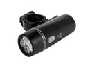 bike light, front bike light, back bike light, safety light, bike safety light, night light, travel light, cycling lights