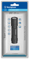 westinghouse, westinghouse flashlight, flashlight, LED flashlight, 3W LED flashlight, aluminum flashlight, super bright light, travel light, hiking light, night light, camp light