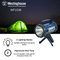 Westinghouse 3-in-1 Search Light, Area Light, and Mobile Power