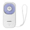 Camelion Mobile Power with Fan, mobile power, with fan