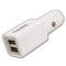 Camelion Dual Car Charger USB 2.4A