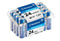 Westinghouse Dynamo Alkaline Batteries AAA (24 Counts)