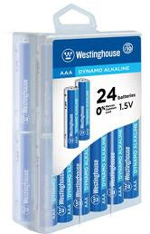 aaa, AAA battery, alkaline battery