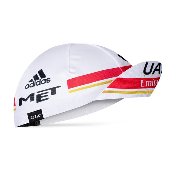 GORRA UNISEX VINTAGE UAE TEAM EMIRATES 2021