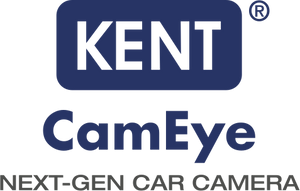 KENT CamEye Online Store