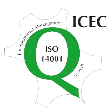 ota_ICEC_label