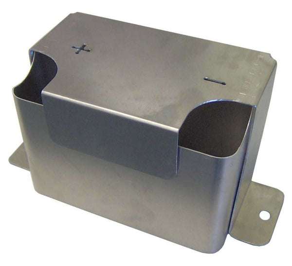 TRIPLE X RACE COMPONENTS 600-EG-0039 Battery Box Mini Sprint