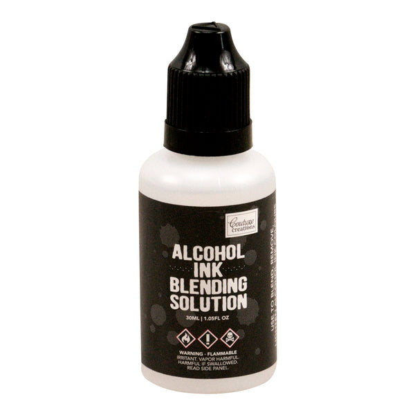 Couture Blending Solution 30ml