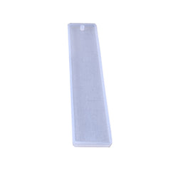 Book Mark Silicone Mould