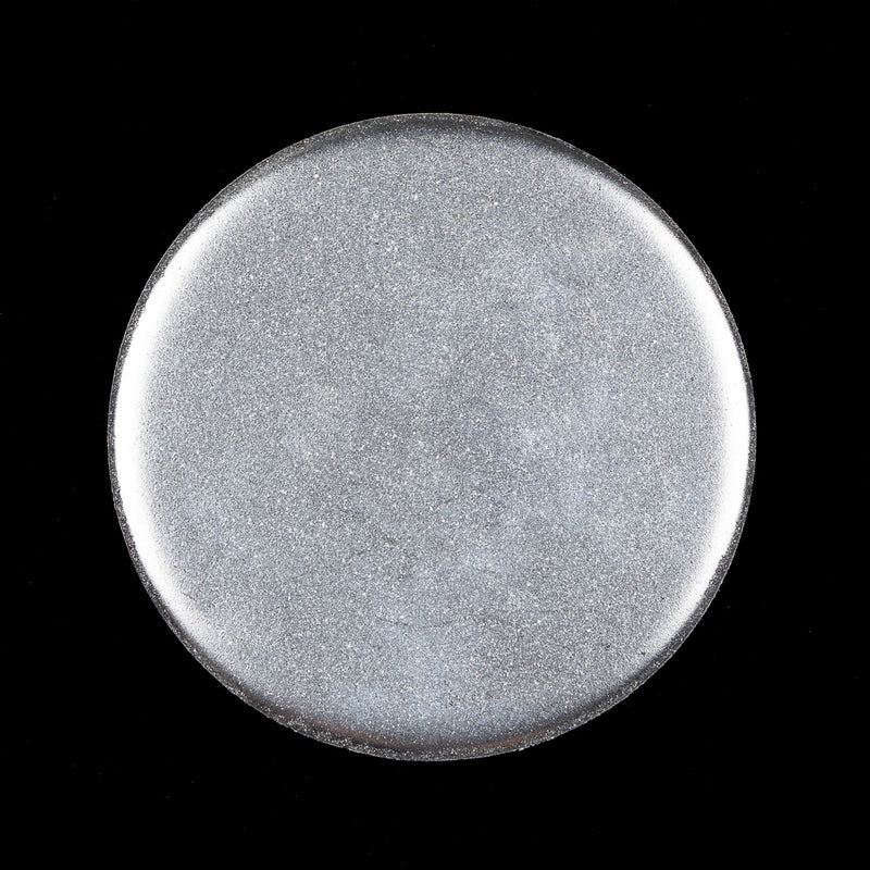 Aluminium Bright Metal Powder