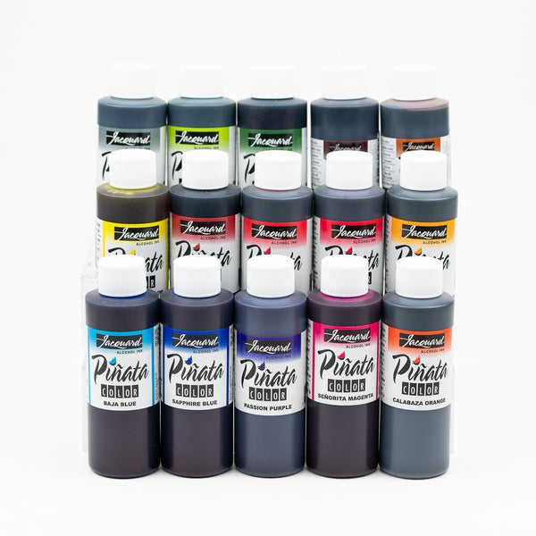 Pinata Alcohol Inks 120ml