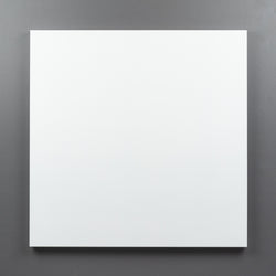 Primed Square art boards all sizes