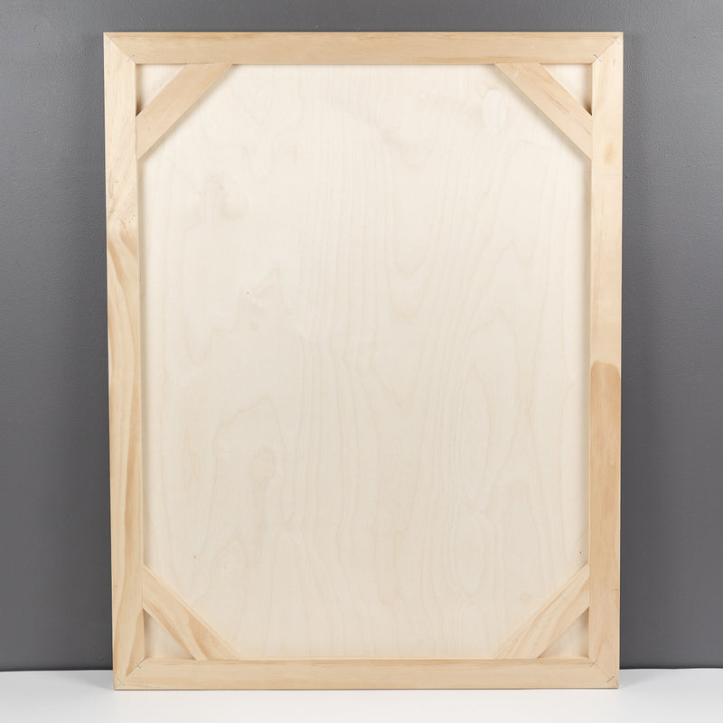 Custom Art Boards (Anything you want)