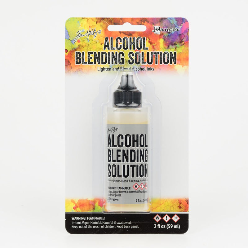 Ranger Blending Solution 59 ml