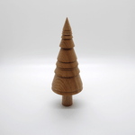 Forge Creative Wooden Trees - Forest - Leaves Stationery Store