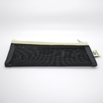 Papier Tigre Pencil Case - Black - Leaves Stationery Store
