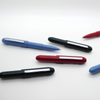 Penco Bullet Ballpoint Pen - Leaves Stationery Store