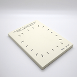 People I've Loved Notepad - Imagine Everything - Leaves Stationery Store