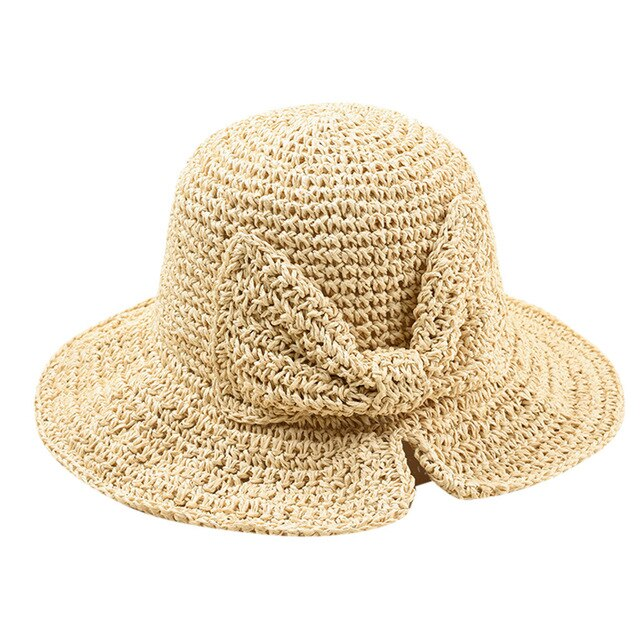 Sun Hat Wide Brim