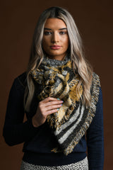 Mairead Scarf