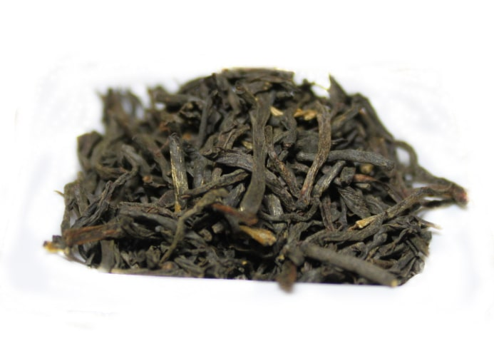 Pure Kenya Black Tea - Order Loose Leaf Black Tea Online